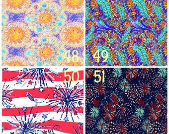 Pattern Vinyl, Lilly Inspired 49-51, HTV,Lilly Pulitzer,Printed Vinyl,Adhesive Outdoor Vinyl,Heat Transfer Vinyl, Iron On Vinyl, Lilly Vinyl