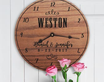 gift table at wedding reception, wedding decor, gift for couple