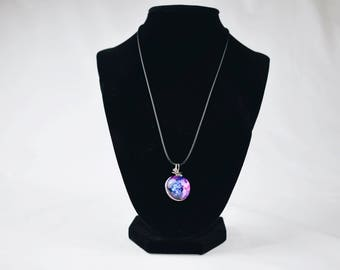 Night Court Necklace
