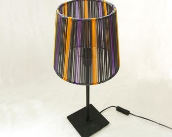 "Table lamp ""Core"""