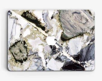 Macbook Pro 13 Case Marble Macbook Pro Case White Marble Macbook Case Pro 13 Macbook Case Macbook Pro 15 Case Hard Marble Pro 15 Case AC2047