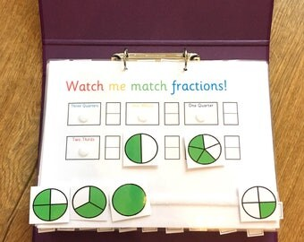 Year 3 children's learning folder, Learning Sheets, Personalised, fractions, perimeter, Clock, timestables, compass, KS2, map, calculator