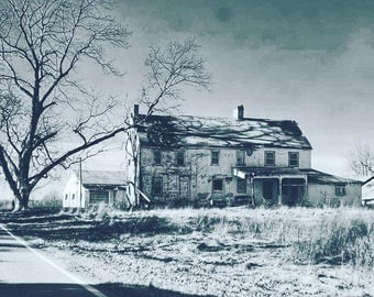 This Old House