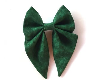 Christmas Bows, Christmas Bows Baby, Christmas Bow Headband, Girls Hair Bow,