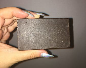 Frankincense Bar Soap