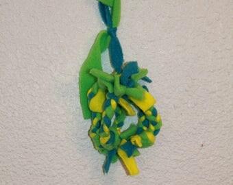 Bird Forage Toy