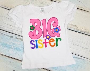 Sister t shirt   Etsy