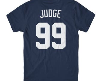 check out 4421d 1130c 99 aaron judge jersey evening