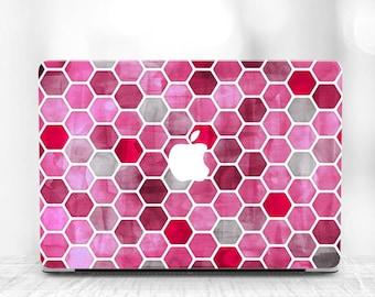 Red Marble Macbook Pro 13 Case Marble Macbook Case Pro 15 Marble Case Macbook Air 13 Marble Case Macbook Pro 13 Hard Case Marble Macbook Air
