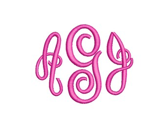 brother embroidery fonts,embroidery monogram designs,monogram embroidery, machine embroidery monograms,monogram fonts for embroidery,fonts