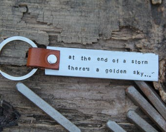 personalized keychain,personalized mens keychain,keychain for boyfriend,keychain personalized,keyring for boyfriend,keychain for dad,keyring