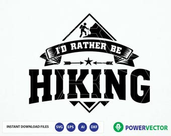 Image result for hiking graphics