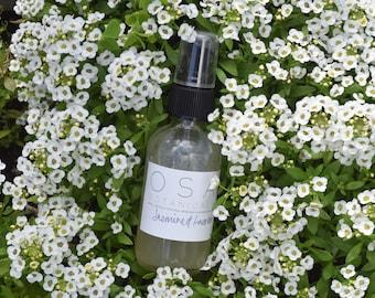 Jasmine & Lavender Air Freshener/Room Spray