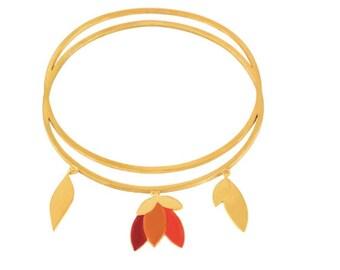 Allegra - Bracelet