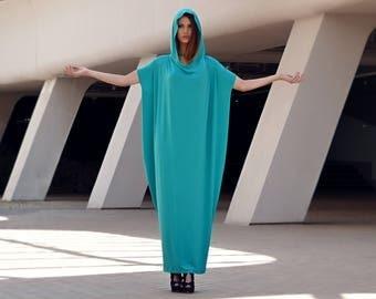 SALE 25% OFF, Maxi Dress, Long Dress, Long Maxi Dress, Maxi Black Dress, White Maxi Dress, White Dress, Blue Maxi Dress, Red Maxi Dress