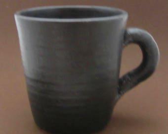 MEA Cup, drinking vessel, teacup, coffee cup, ceramic cup, Tontasse, Milk Cup,