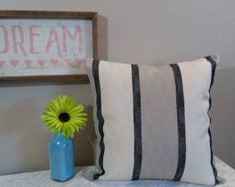 """18""""x 18"""" Pillow cover"""