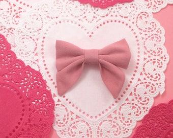 Rose - Sailor Bow