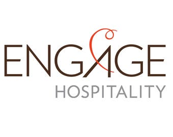 Engage Hospitality