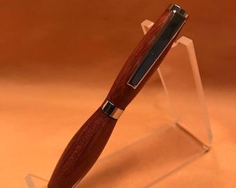 Handmade Ink Pen