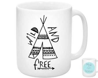 Mug, Cup, coffee cup, coffee cup, mug with saying, gift, birthday gift, funny