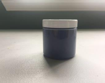 Taro Slime