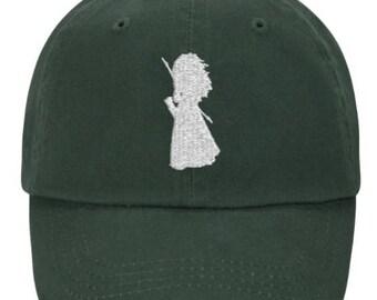 Merida Hat