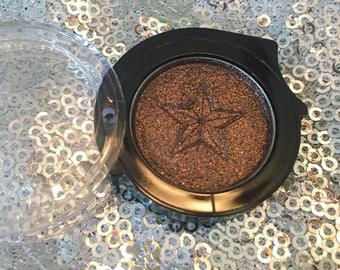 Café eyeshadow