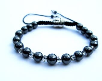 Handmade jewelry. Artist. Designer