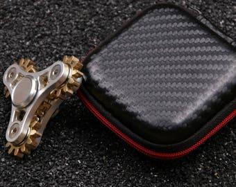 wheel gear Fidget Spinner/fidget toy/spinner fidget-Choose panel colour