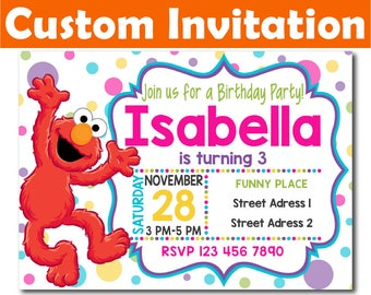 il_340x270.1274734695_ogn9 elmo invitations etsy,Elmo Invitations Etsy