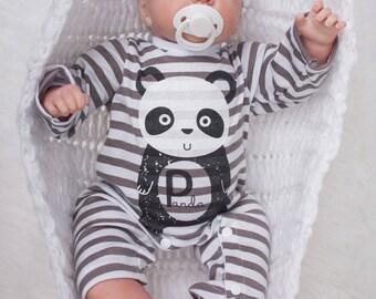 """20"""" Boy Doll Handmade Full Body Silicone Reborn Baby Soft Newborn Bath Toy gift"""