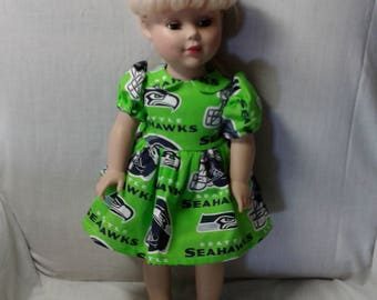 American made 18inch doll clothing