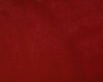 coupon, 75 x 35, clothing decoration, soft Velvet