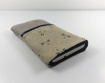 Cover Iphone, cell phone, Iphone 6