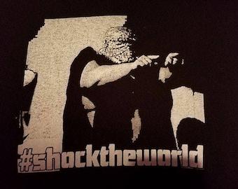 Shockmaster T-Shirt