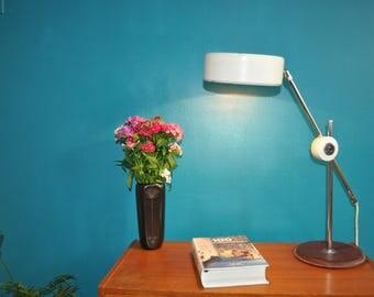"""Scandinavian lamp """"Simris"""""""