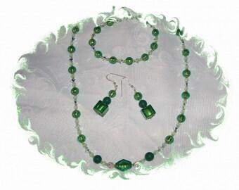 Ornament bead MURANO by riviera-pearl