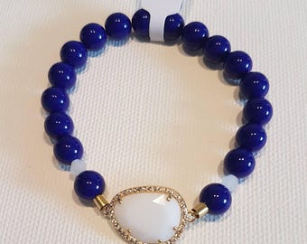Stars Bracelet MJ019