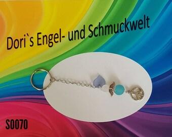 Key chain / bag (317)