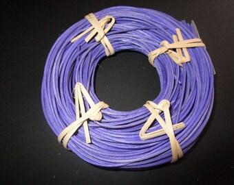 spool of thread qualité 1.75 mm