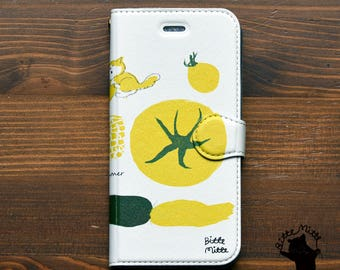 iphone 7 plus case wallet, iphone 7 plus case leather, iphone 7 plus case floral, iphone 7 wallet case, iphone 7 wallet case cute