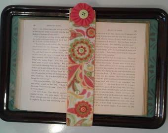 Funky Bookmark 2