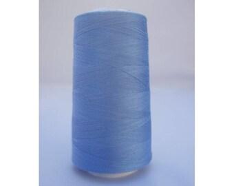 Cone 5000 yards blue/purple 174037
