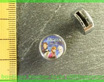 Pearl Princess busy N20 Bracelet 8 mm