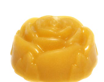 Thai Honey Gold Spa Soap