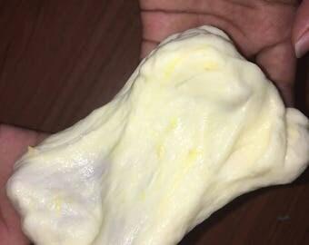 Pina Colada Slime