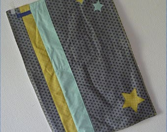 Changing pad / / changing mat for baby Mobile / / for the diaper bag / / birthday gift