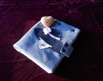 Jewelry case, travel jewelry-Utersilo, women's trinkets-containers