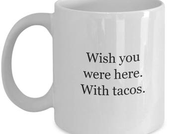 tacolover, love tacos, tacos & tequila, tacos and tequila,taco tuesday,tacos tuesday,tacos,feed me tacos,tacos and tequilla